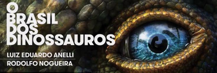 O-Brasil-dos-Dinossauros-capa
