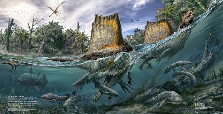 spinosaurus-nat-geo