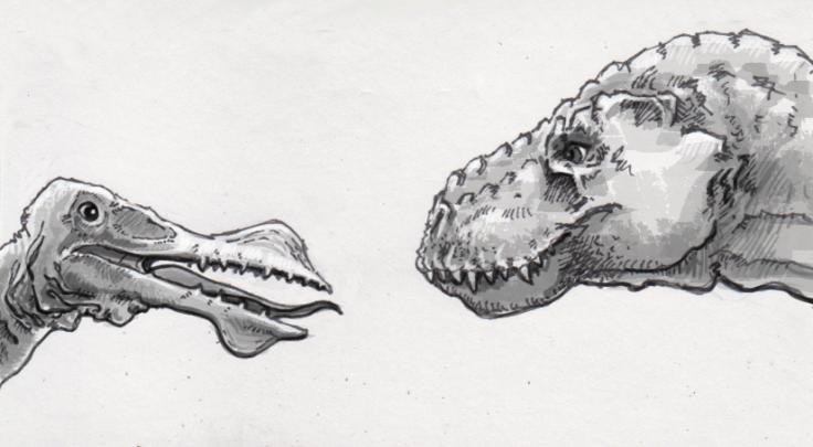 06-24-18-Ornithocheirus-and-T.-rex-825x455