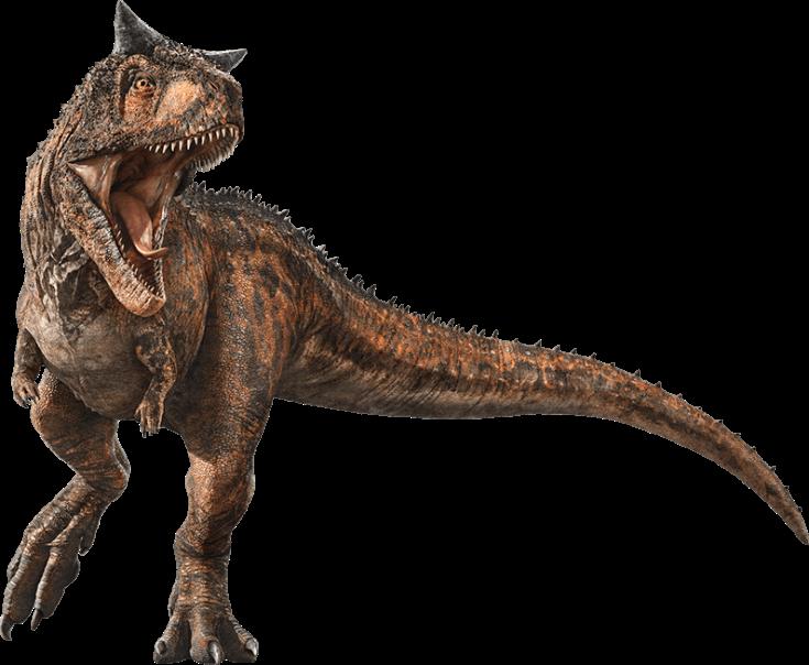 Jurassic_world_carnotaurus_updated_by_sonichedgehog2-dc377dl