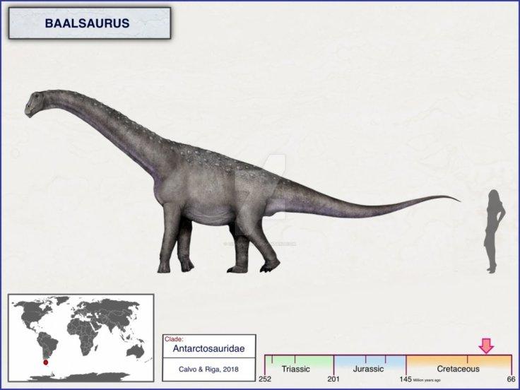 baalsaurus_by_cisiopurple-dcuqole