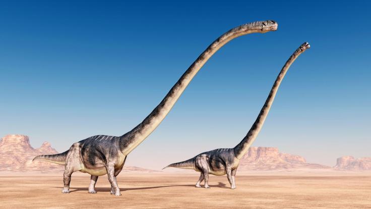 lavocatisaurus