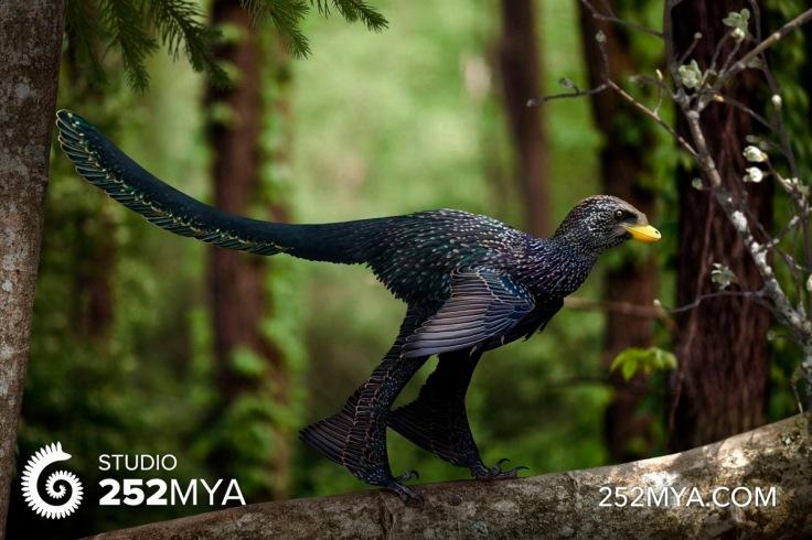 zhongjianosaurus-yangi_julio-lacerda